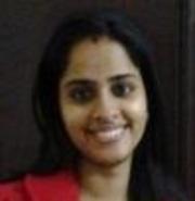 Dr. Bharti Tanwar - Dental Surgery