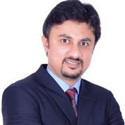 Dr. Mayank Singh - Plastic Surgery