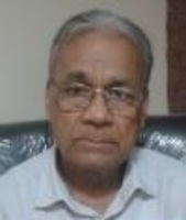 Dr. S C Jain - Homeopathy