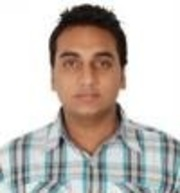 Dr. Vipin Aggarwal - Oral And Maxillofacial Surgery, Dental Surgery
