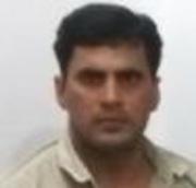 Dr. R. K. Singh - Physician