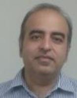 Dr. Maneesh Nagpal - Dental Surgery