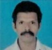 Dr. G. Anil - Ayurveda