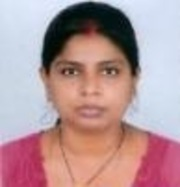 Dr. Rachna Shrivastava - Dental Surgery