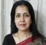 Dr. Sheetal Sachdeva - Obstetrics and Gynaecology