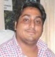 Dr. Shitiz Manchanda - Homeopathy