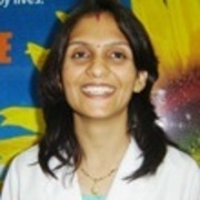 Dr. Dipti Baldava - Dental Surgery