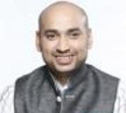 Dr. Shekhar Tanwar - Ayurveda