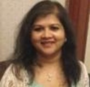 Dr. Parul Gupta  - Dental Surgery