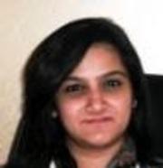 Dr. Shweta Sharma - Dental Surgery, Orthodontics