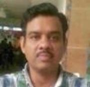 Dr. Rohit Gupta - Implantology