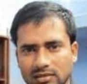 Dr. S. K. Malakar - Physician