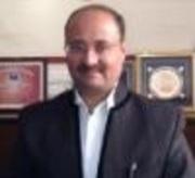 Dr. Naval Kumar - Homeopathy