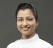 Dr. Eisha Kathuria - Prosthodontics, Implantology