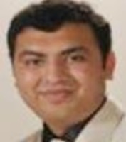Dr. Praful Mehra - Prosthodontics, Implantology
