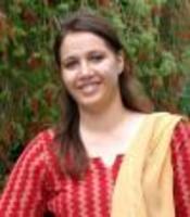 Dr. Namrata Sharma - Dental Surgery