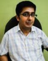 Dr. Sanjay Bajaj - Dental Surgery
