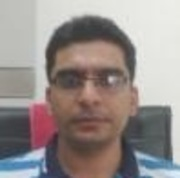 Dr. Somesh Chhabra - Psychiatry