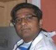 Dr. Sumit Bhatnagar - Dental Surgery
