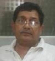 Dr. Ashok Bhatnagar - Internal Medicine