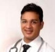 Dr. Kanu Rajput - Sexology, Cosmetology, Aesthetic and Cosmetic Surgery, Trichology