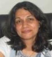Dr. Smriti  - Paediatrics