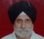 Dr. Kirpal Singh - Homeopathy