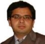 Dr. Ashish Sharma - Ayurveda