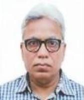 Narinder Kumar - Acupuncture, Ayurveda Yoga