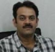 Dr. Deepak Nakra - Implantology, Dental Surgery