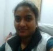 Dr. Chunoti Sai - Homeopathy