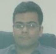 Dr. Manish Arora - Orthopaedics