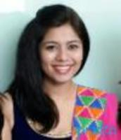 Dr. Mahima Nanda Kapoor - Dental Surgery