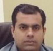 Dr. Ashish Mahajan - Homeopathy