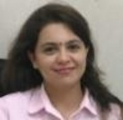 Dr. Harveen Nakra - Cosmetic Dentistry