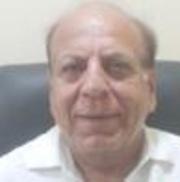 Dr. V. K. Batra - Diabetology