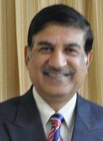 Dr. A. K. Sethi - Orthopaedics
