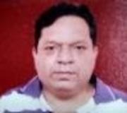 Dr. Kishor Kumar Tuteja - Physician