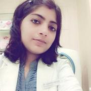 Dr. Ujjwala Verma - Dermatology