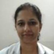 Dr. Pooja Poswal Khosla - Dental Surgery