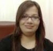Dr. Shobha Gupta - Obstetrics and Gynaecology