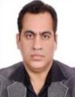Dr. Anurag Wahi - Ophthalmology