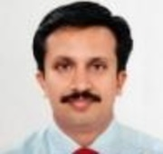 Dr. Gaurav Dinesh Jain - Dental Surgery