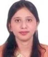 Dr. Neha Mehta - Homeopathy