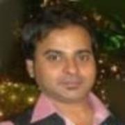 Dr. Vishal Rana - Dental Surgery