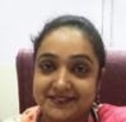 Dr. Jasmine Sachdeva - Homeopathy