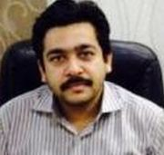 Dr. Prabhat Agarwal - Orthopaedics