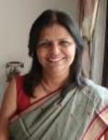 Dr. Ranjana Sharma - Obstetrics and Gynaecology