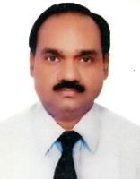 Dr. O. P. Verma - ENT