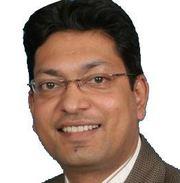 Dr. Vivek Kumar - Plastic Surgery